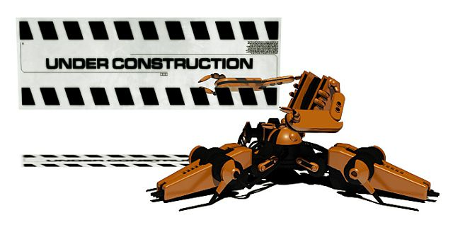 Under_Construction_Robot