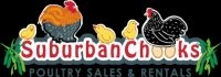 Chook Fact Pages