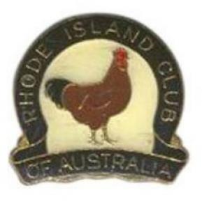Rhode Island Club of Australia Northern Branch