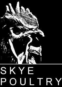 Skye Poultry