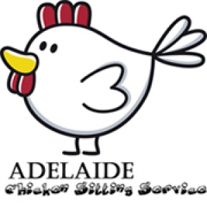 Adelaide Chicken Sitting Service