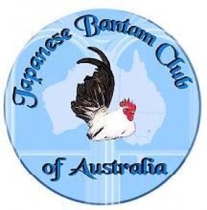 Japanese Bantam Club of Australia Inc