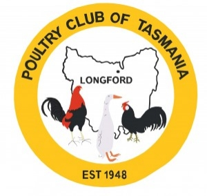Poultry Club of Tasmania INC