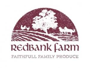 Redbank Farm