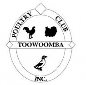 Toowoomba Poultry Club Inc
