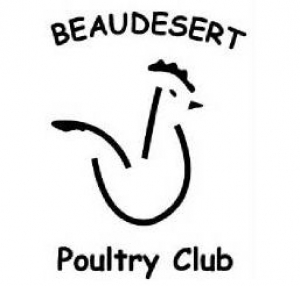 Beaudesert Poultry Club