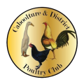 Caboolture & District Poultry Club Inc