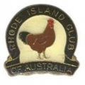 Rhode Island Club of Australia Northern Branch