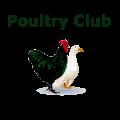 Dalby Feather Club