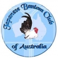 Japanese Bantam Club of Australia Inc