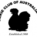 The Silkie Club of Australia