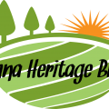 Kalimna Heritage Breeds