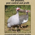 Book:Guinea fowl for pleasure, pest control and profit