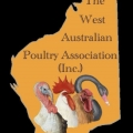 West Australian Poultry Association
